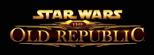 Star Wars Goes Online With Their New Old Republic