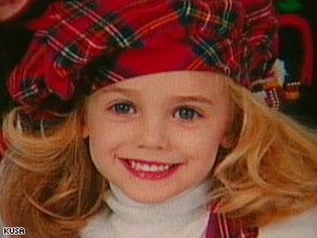 Colorado's New District Attorney Reexamines JonBenet Case • Woman Sues Fox News Over Nude Photos