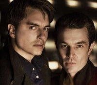 Torchwood is the Frankenstein of Television