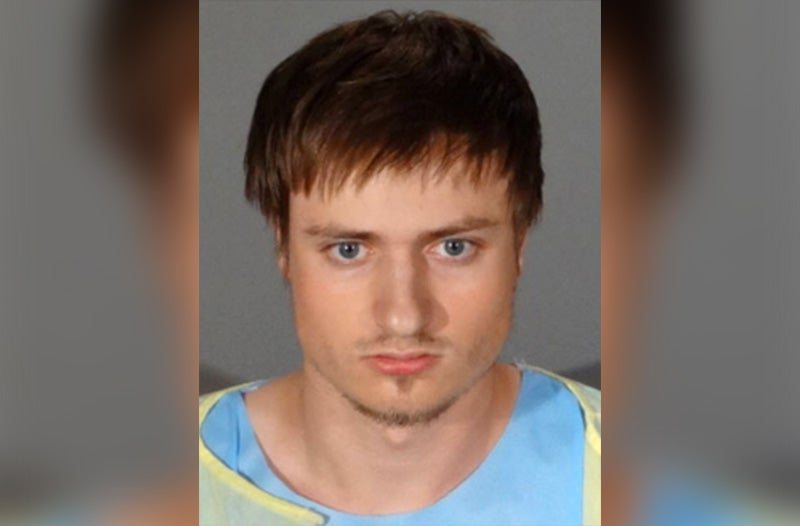 Police Identify L.A. Pride Weapons Suspect asJames Wesley Howell