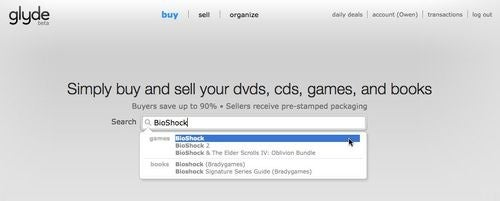 The Day The Gamers Took Over Reselling
