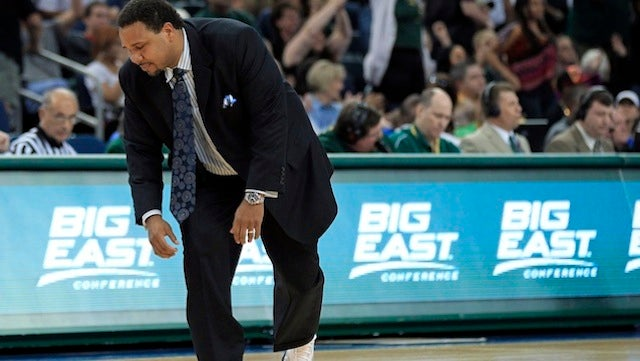 The Worst College Basketball In America Is Played In The State Of Rhode Island