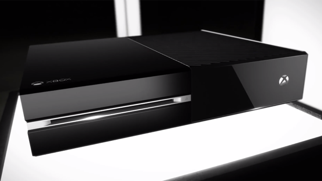Heads Up: Our Xbox One Review Will Run On Tuesday Night