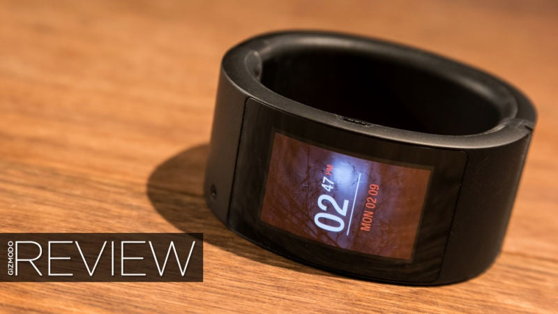 The Best Gizmodo Posts of All Time (So Far)