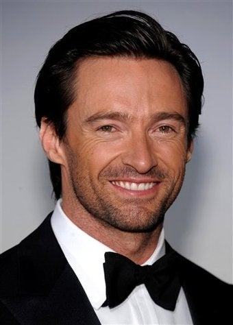 Hugh Jackman's Jokes & Other Oscar Secrets
