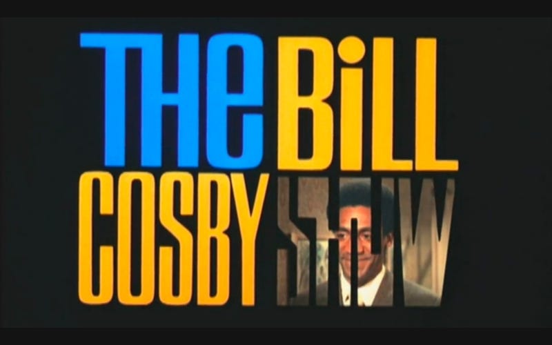 In Cosby: The Women Speak, Victims Share Tragic Stories and Eerie Pictures
