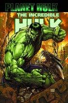 Must Read: Planet Hulk