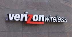 Verizon Wireless Revamps Price Plans To Integrate Mobile Web, Per-MB Data Charges