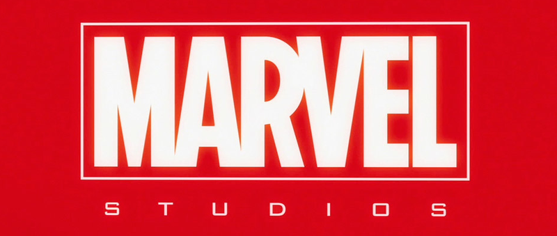 Marvel Announces Release Dates Through 2019