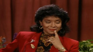 Let Us Celebrate Clair Huxtable, Feminist Icon, and <em>The Cosby Show</em>