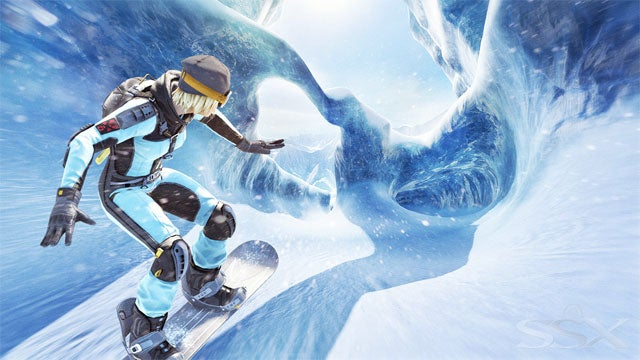 These are the Big Sports Games of E3 2011, We Think