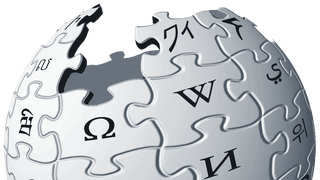 View Wikipedia Articles in Their Native Language for More Info