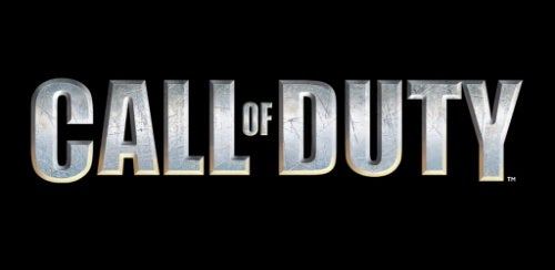 Activision's New Plans For Call of Duty Include New Developer, New Genres