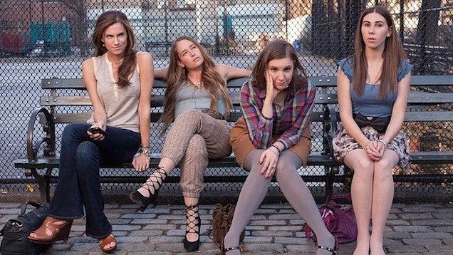 Fake Girls Traffic Jam Fucks Up Actual Brooklyn Traffic