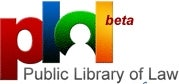 Find Legal Forms and Info at The Public Library of Law