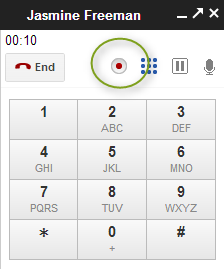 How Can I Record Calls on My Smartphone?