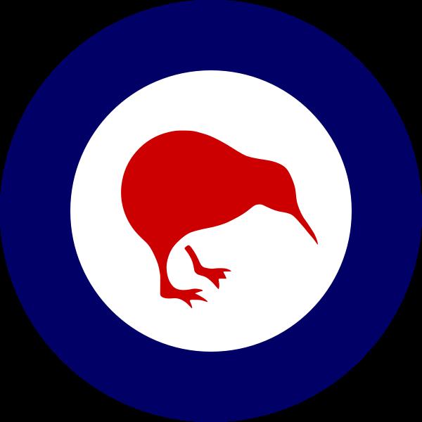 RNZAF A4 Skyhawks Will Fly Again!