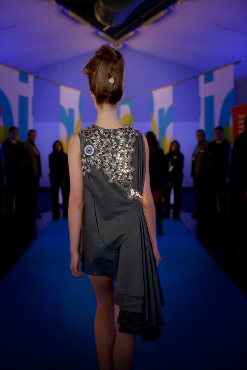 CO2 Dress Gallery