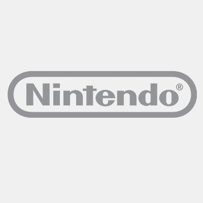 On Nintendo Superfans
