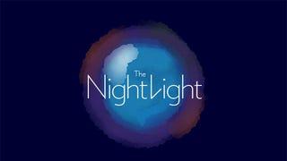 Welcome to The NightLight on Kinja