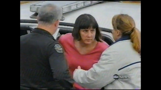Professor Accused Of Murder Pleads Not Guilty, Loses Weight