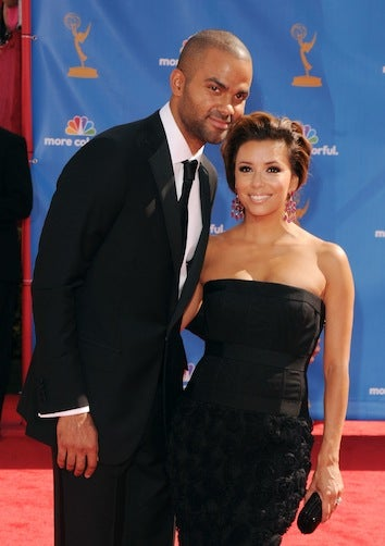 Is Eva Longoria Parker Getting Divorced Or What?