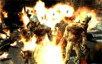 Interview: Flagship Studios On Life After Hellgate Launch