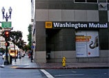 WaMu Customers Should Bank As Usual