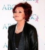 A Treasury of Celebrity Mom 'Advice'