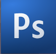 Learn Photoshop in One Week
