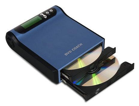 EZ Dupe Makes Stealing Portable Again