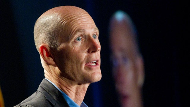 Florida Ignores Department of Justice's Warning to Stop Voter Purge