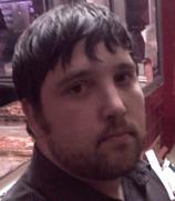 Jackson West is Our Newest Associate Editor, Jason Rockin' Weekends