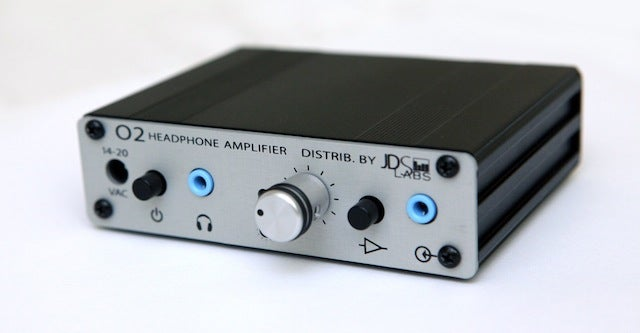 Five Best Digital-to-Analog Converters (DACs)
