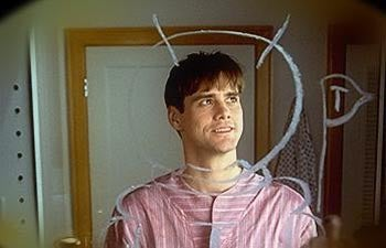 """Truman Show Syndrome"" Makes Life Seem Like Reality TV"