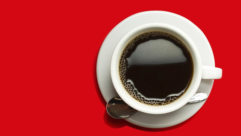 Woman Puts Menstrual Blood in Her Boss's Coffee, Ruins His Mornings Forever
