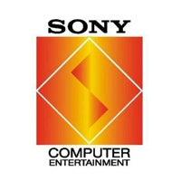 Sony Worldwide Grows Two New Heads
