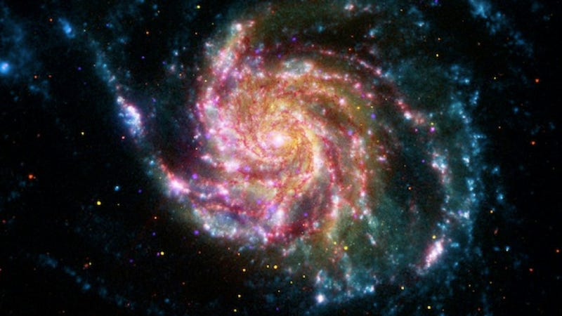 The Supernovae That Burn at the Center and the Edges of Everything