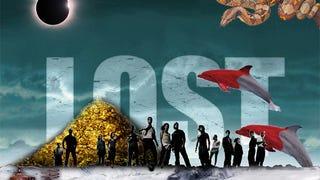 Rengeteg titkot mesélt el a Lostról a sorozat egyik írója egy posztban