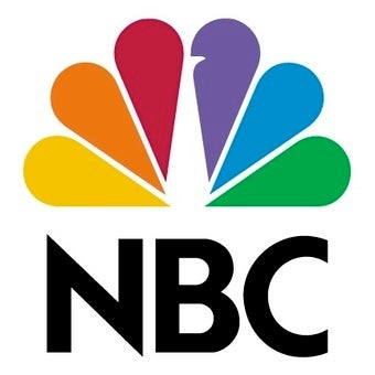 NBC Lays Off Promo Staffers Nationwide; Makes Reporters Flack Their Stories
