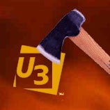 Remove U3 to Speed Up Your Flash Drive