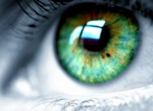 Improve Your Vision and Reduce Eye Strain at Your Computer