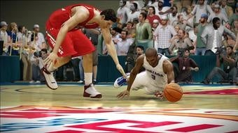 Plenty of Contractions, and a Lower Birth Rate in Sports Gaming