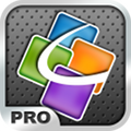 Daily App Deals: Get Quickoffice Pro for Android for $2.99 in Today's App Deals
