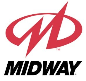 Controlling Interest In Midway Sold To Some Guy