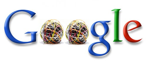 Google to Lay Own Transpacific Cable, Furthering Benevolent World Domination