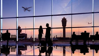 12 Ways Airports Are Actually Getting Better