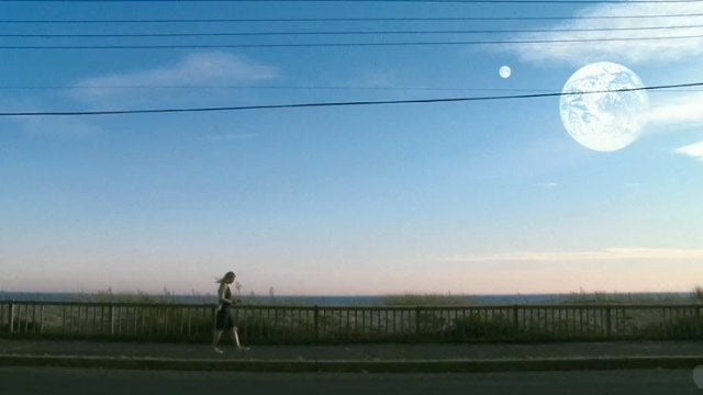 Secrets of Another Earth, the Science Fiction Movie that Rocked Sundance