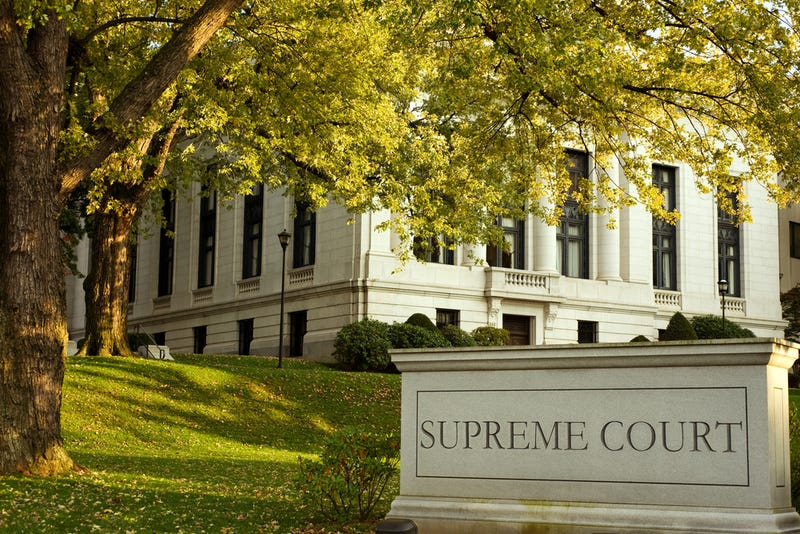 Connecticut Supreme Court: Same-Sex Marriage Rights Are Retroactive