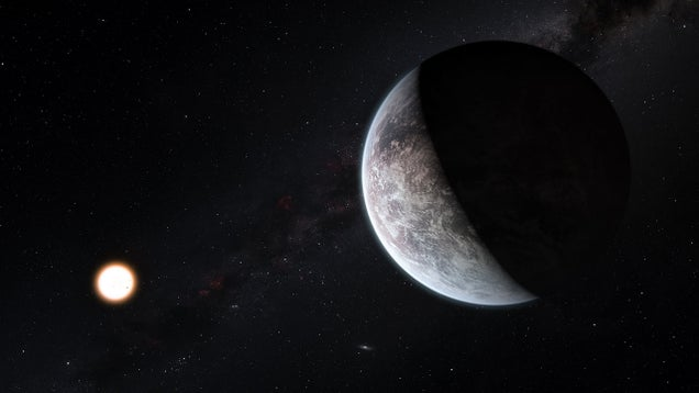 Planets Don't Need A Stabilizing Moon To Be Habitable